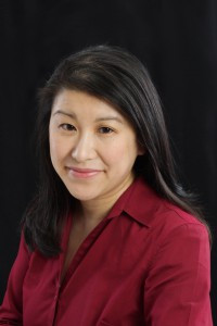 Get to Know Asian American Children's Authors: I.W. Gregorio, Author of None of the Above