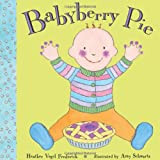 Mommy Read It Again: More Toddler Favorites