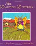 4 Fairy Tales and Folk Tales that My Preschooler Loves