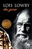Book Review: The Giver by Lois Lowry