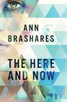 YA Book Review: The Here and Now by Ann Brashares