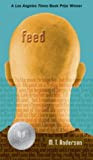 Book Review: Feed by M. T. Anderson