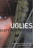 Book Review: Uglies by Scott Westerfield