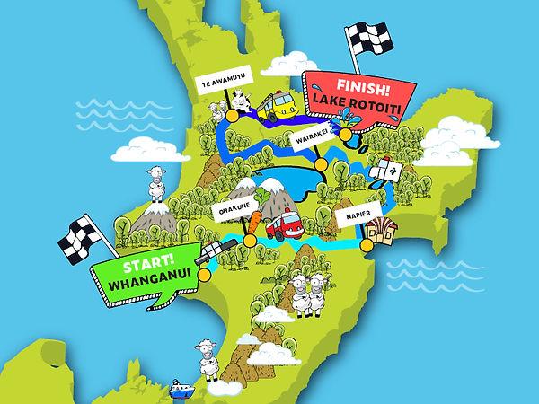 Trek 2021_Map_800x600px.jpg