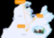 Southern Dash Map.png