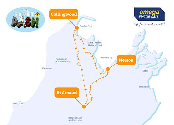 Southern Dash Map_AUG 2020.jpg
