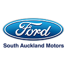 Ford South Auckland Motors