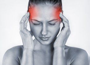 Tips To Help WIth Headache And Migraine Pain