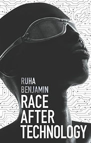 Race%2BAfter%2BTech_Cover_edited.jpg