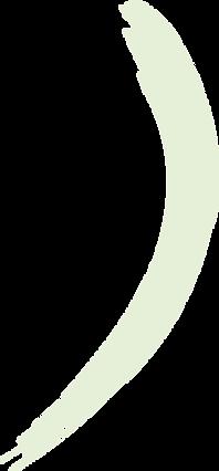 wix elements organic spa-07.png