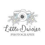 Little Daisies JPGLarge@1x.jpg