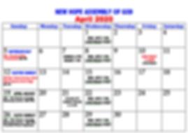 Revised April 2020 Calendar.png