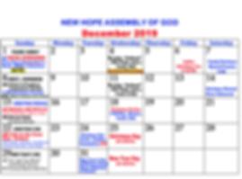 calendar_Dec2019.png