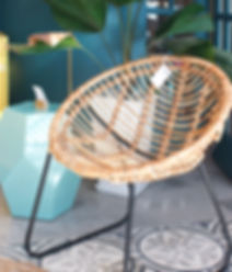 rattanchair.jpg