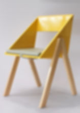 tria chair