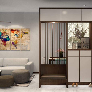 Phuong apartment_03.jpg