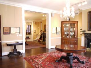 Arts Club of Washington