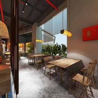 A Oi restaurant_07.jpg