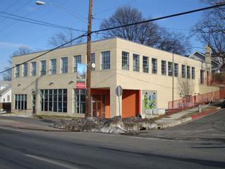 Gateway Arts Center