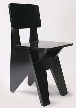 yem dao chair