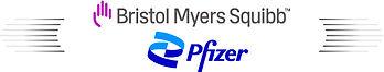 BMS-Pfizer_Alliance_Logo_Vrt_RGB.jpg