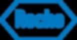 fHoffmann-La_Roche_logo.svg.png