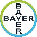 Bayer%201_edited.jpg