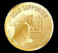 ISTH_2021_sponsor medals_PHILADELPHIA_GO