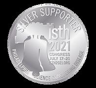 ISTH_2021_sponsor medals_PHILADELPHIA_SI