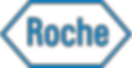 fHoffmann-La_Roche_logo_edited.png