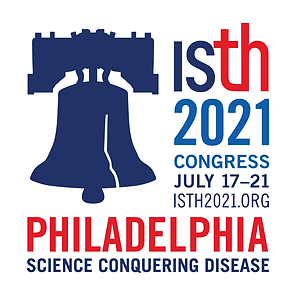 Philly_2021_Logo_FINAL.PNG