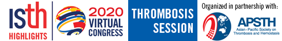 Highlights 20 Banner - AP Thrombosis 2.p