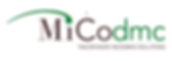 micodmc_2x.png