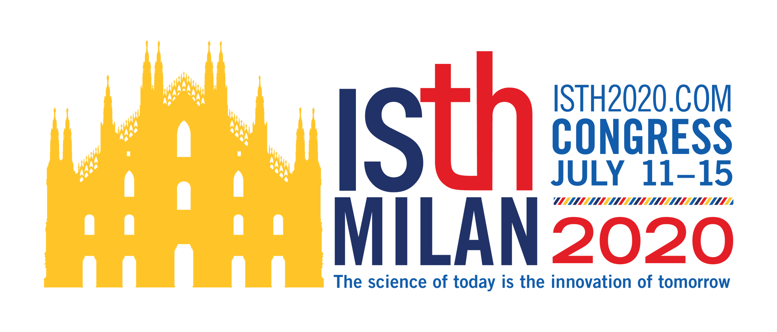 Image result for ISTH 2020