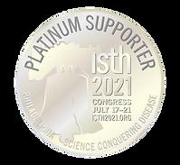 ISTH_2021_sponsor medals_PHILADELPHIA_PL