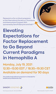 Session 3 LS 19 July 1230.jpg