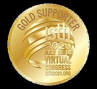 ISTH_2019_sponsor medals_virtualCongress