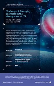 ISTH_Rilza_Symposium Flyer_Final.png