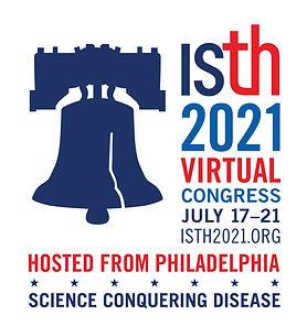 1023_VIRTUAL_Philly_2021_Logo_VERTICAL_4