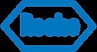 1200px-Roche_Logo.svg.png