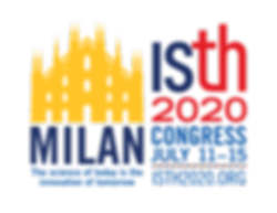 104_MILAN_LOGOS_FINAL_104_Milan_logo_4c.