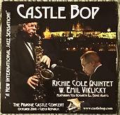 Castle Bop.jpg