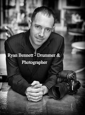 Ryan%20Bennett_edited.jpg