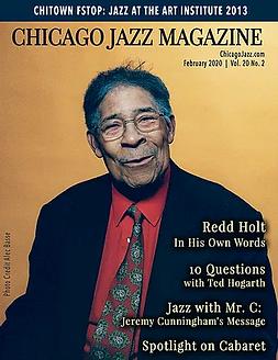 CJM 02 2020Redd Holt Cover.webp