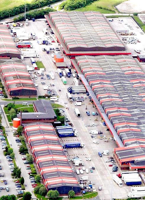 World Freight Terminal.jpg