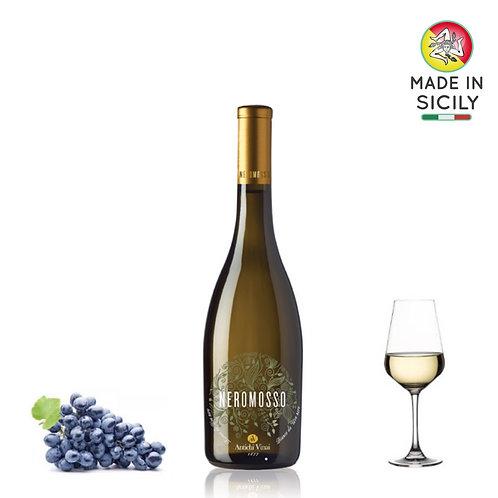 Neromosso Nerello Mascalese 0,75l Antichi Vinai