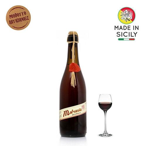 Malvasia Raffia 0,5l Romeo