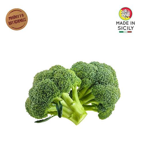 Broccoli Sicilia
