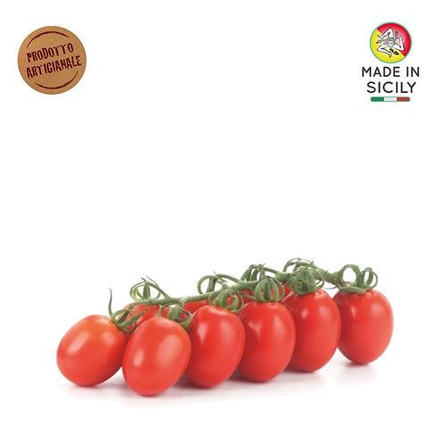 Pomodori Piccadilly Sicilia