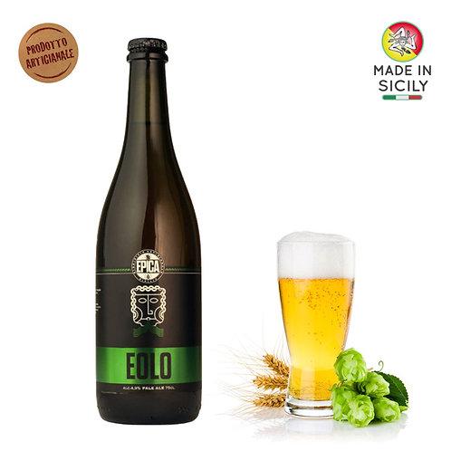 Birra Eolo Epica